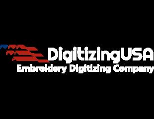DigitizingUSA